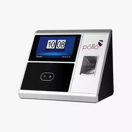 Biometric zkteco time attendance system in lahore