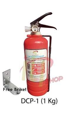 Apar (alat pemadam kebakaran) Petroleum ( alat ukur minyak )