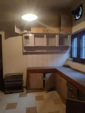 Beautiful 2bhk 1st Foor set available for rent in BRS nagar