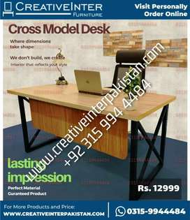 Office table modernlok sofa study chair workstation dining workstation