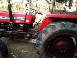 Messey Ferguson 1035 Tractor
