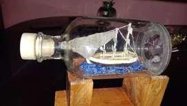 Bottil Art