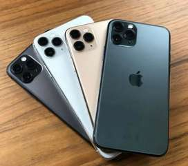 I phone attracted model in today's offer price Diwali offer CALLME