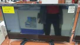 Kredit Elektronik Led TV Sharp 24inch!! Proses Cepat dan Mudah!!
