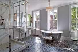 Terima Jasa Interior Design Rumah Elegan Minimalis