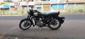 Royal enfield suprb condition