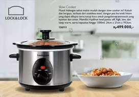 slow cooker lovknlock