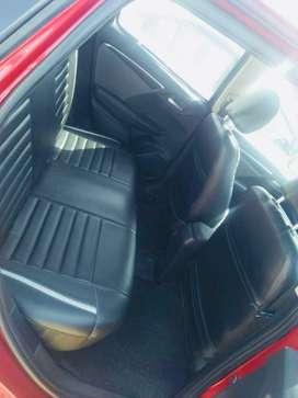 Honda WRV Wrv I-Dtec Vx, 2019, Diesel