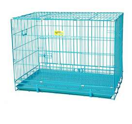 Pet Cage All size Cage