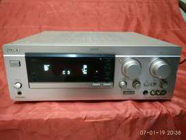 Jual Amplifier Sony TA-VA8ES