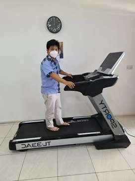 produk baru edisi alat fitness