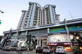 500 to 10000 sqft office space and commercial space rent at aluva