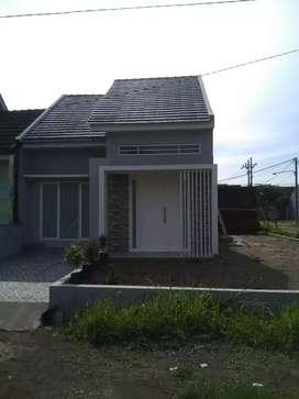 Rumah di Tarik Sidoarjo bisa KPR