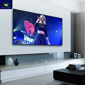 """LED Tv _ 42"""" INCHES _ SMART LED Tv With Warranty"""