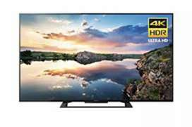 "Special Sales New neo aiwo 40"" Android Smart Pro 4k ledtv"