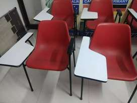 Classroom chair in very good condition