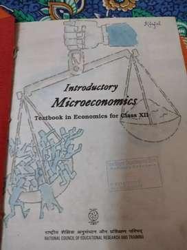 Micro economics class 12 cbse