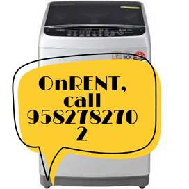 Available Furniture and Appliances on Rent ReNT
