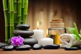 Back pain, Body Massage,Spa @ Cheapest Rates Possible
