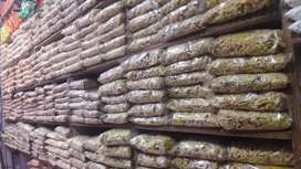 Sales @markating for burari area male or female