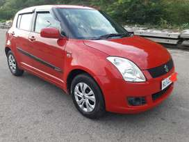 Good condition. Well maintained car