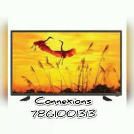 """50"""" Uhd android smart led tv best discount"""