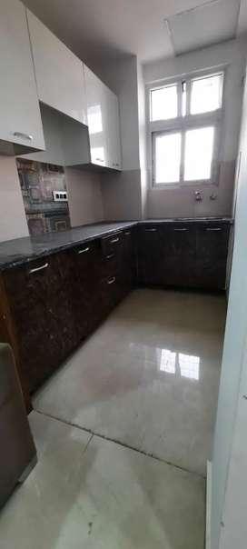 3bhk flat in noida Extension