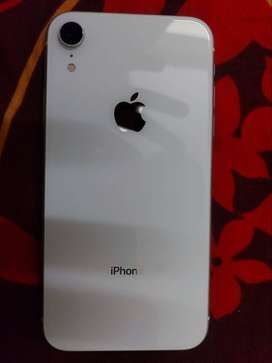 New iPhone XR 64GBB