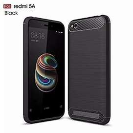 Redme 5A,  Good Quality Product