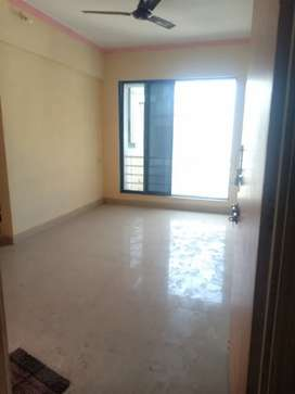 1Rk + terrace converted in to 1bhk flat. For sale in sector 2
