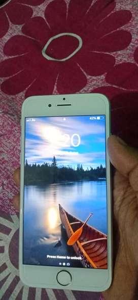 Iphone 6..32gb
