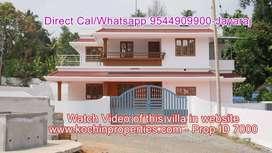 KOCHINPROPERTIES-The Property Shop-12cent Villas Perumbavoor Jayaraj