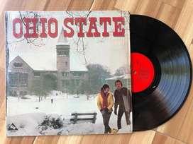 Dijual vinyl Jazz/Classic/Instrumental/Pop Solo/Group/Band campur