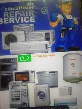 R.k Refrigeration