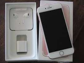 #45% offHeavy discount of all type Apple I Phone ON COD