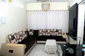 SELL 2 BHK FLAT