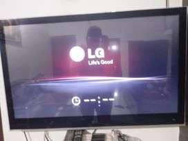 lg tv 42 inches full hd