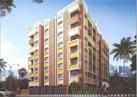 Gupta Apartment at Bazalpara Salkia