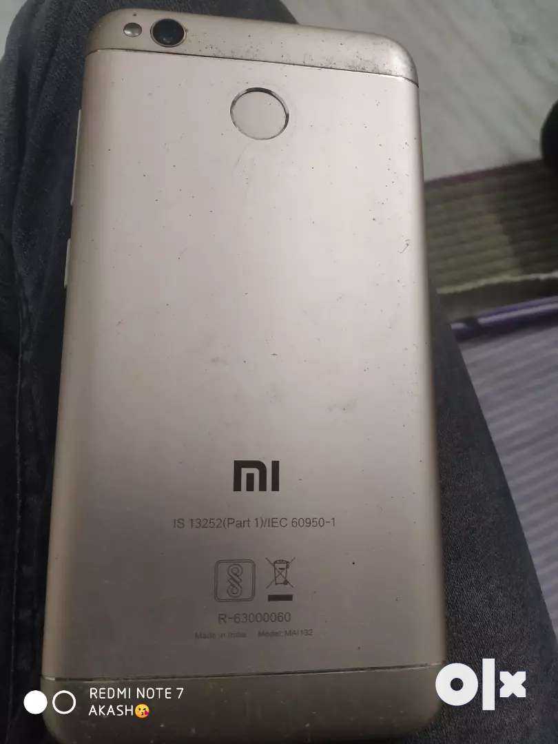 Mi 4 2GB  16GB sale and exchange in i phone I can pay extra 0