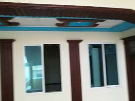 Appartment H-13 Islambad 2 bed 2 attach bath with possesion