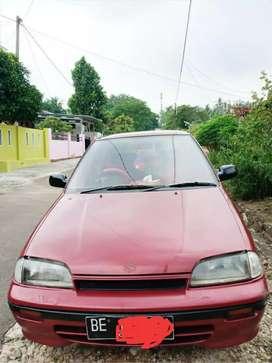 Suzuki Esteem tipe 1.6 th 94...