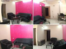 2 BHK Flats in Kalwar road Ready to move...