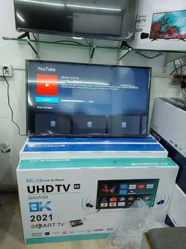 65 inch top quality best price new model 2021