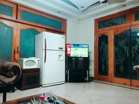 Family Rooms For Rent Near Airport