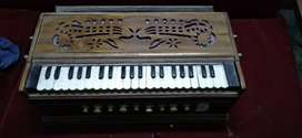 Old Harmonium for sale