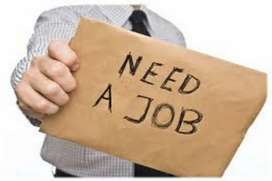 Teachers Required for part time