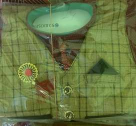 Lot for sale Boys and girls kids wear at fixed price