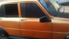 Mazda old car very strong and wonderful fuel eveg.22km per litter