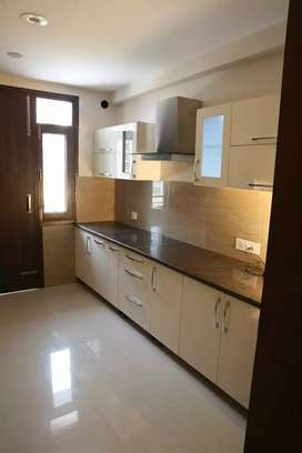 8 marla brand new 3bhk 1st floor prime location for sale in sector 38c