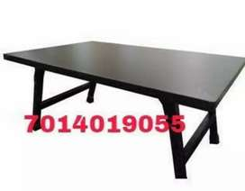 Newww study folding bed table